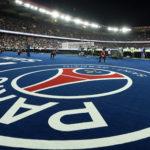 PSG make £19m bid for Alex Telles?