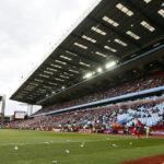 Aston Villa sign Louie Barry from Barcelona